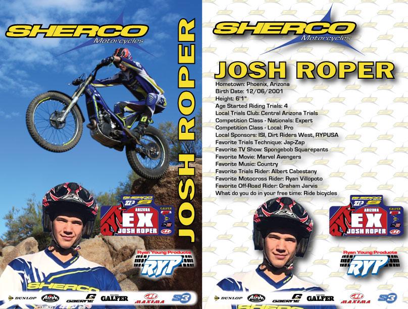 josh-roper-2018-front-back-copy.jpg