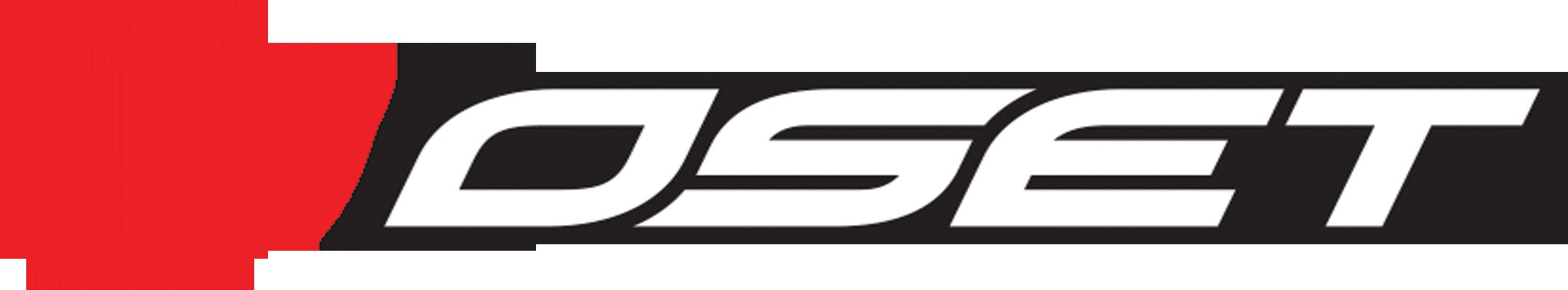 logo-letterhead.png