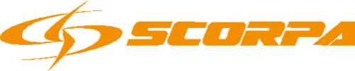 scorpa-logo-orange1.jpg